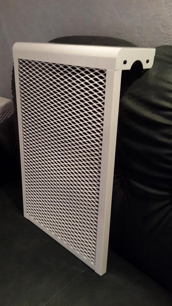 экраны радиаторов купить москве